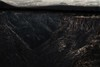 eye of the precipice... (Alvin Harp) Tags: crookedrivergorge oregon redmond march 2018 sonyilce9 fe70200mmf28 gmoss2x gorge canyon mountainpeak us97 natureswonder alvinharp
