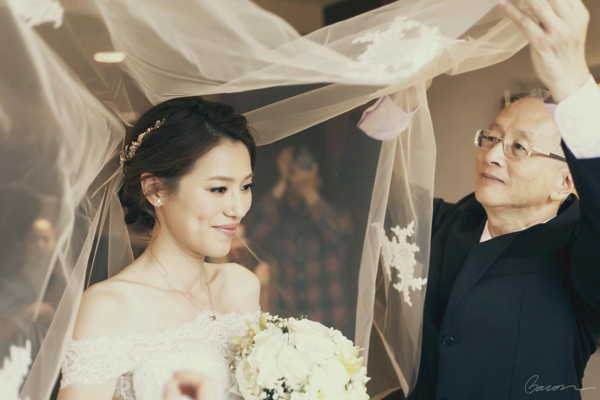 Color_108,一巧國際攝影團隊, 婚禮紀錄, 婚攝, 婚禮攝影, 婚攝培根,香格里拉台北遠東國際大飯店, 遠企
