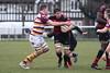 20183010-BlackheathVsFylde-Felix-21 (felixursell) Tags: blackheath eltham felixursell fylde nat1 rugby uk wellhall london sport action sportsphotography photographer rfu