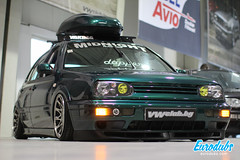 """Volkswagen Club Fest Sofia 2018 • <a style=""""font-size:0.8em;"""" href=""""http://www.flickr.com/photos/54523206@N03/26087522207/"""" target=""""_blank"""">View on Flickr</a>"""