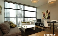 2809/101 Bathurst St, Sydney NSW