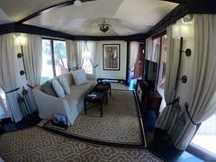 The Ritz Carlton, Ras Al Khaimah, Al wadai desert 9 (Travel Dave UK) Tags: theritzcarlton rasalkhaimah alwadaidesert