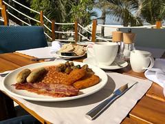 The Ritz Carlton, Ras Al Khaimah, Al Hamra Beach 7 (Travel Dave UK) Tags: theritzcarlton rasalkhaimah alhamrabeach