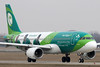 EIDEO (fakocka84) Tags: lisztferencairport lhbp airbusa320214 aerlingus