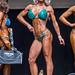 LBMC 2018-Open Bikini Medium 1st Amanda Dear