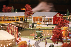 IMG_1213 (Adam's Journey) Tags: 2018 family pittsburgh pennsylvania alleghenycounty carneigesciencecenter modeltrains carnegiesciencecenter