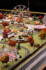 IMG_1207 (Adam's Journey) Tags: 2018 family pittsburgh pennsylvania alleghenycounty carneigesciencecenter modeltrains carnegiesciencecenter