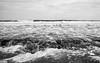 IMG_3214.jpg (simonbertilsson) Tags: österlen simrishamn östersjön hanöbukten våg hav havet