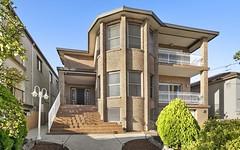 22 Hatfield Street, Blakehurst NSW