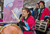 2018 Taiko Takeover  (1422) (smata2) Tags: washingtondc dc nationscapital downtown cherryblossomfestival sakurataikotakeover