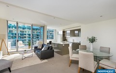 25/3 Gordon Street, City ACT