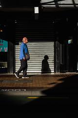 (Wellington Streets) Tags: wellington wellingtonnz wgtn fujifilm fujifilmxseries fujifilmnz fujifilmstreet xseries xf35 xt2 street streetphotography streetphotographer streets