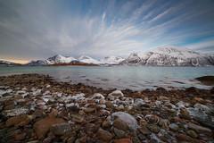 IMG_9024 (tomikaro) Tags: tromsø wintrer auroraborealis aurora trip landscape northern enjoythearctic arctic norway