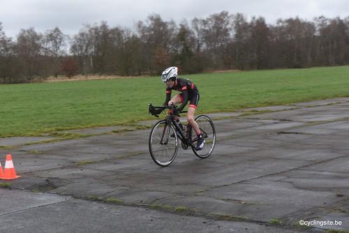 PK TT Antwerpen 2018 (116)