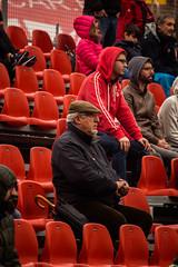_MG_0128 (sergiopenalvagonzalez) Tags: futbol domingo palma de mallorca pelota jugadores aficion rojo negro pasion