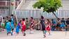 20180318 _ JLGR _ 393 (JLuis Garcia R:.) Tags: jluiso jluis joseluisgarciaramirez jluisgarciar jlgr joseluisgarciar jluisgr jovial joseluisgarciarjoseluisgarciaramirez juventud joséluisgarcíaramírez joven jluisgarcia jóvenes jluisgarciaramirez cobaaca acapulco basket basquet basquetbol basketball basquetbolinfantil balón balon baloncesto basquetball basketkids basquetbolfemenil basketbol infantil infancia infanciafeliz deporteinfantil minibasket cvt colegiovictoriatepeyac niñez niña niñosoaxaqueños ninos ademeba estudiantil escolar estudiante estudiantes educación educaciónbásica educaciónprimaria mexico mexicano mexicana