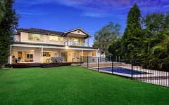 36 Borgnis Street, Davidson NSW