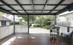 43 Earl Street, Hunters Hill NSW
