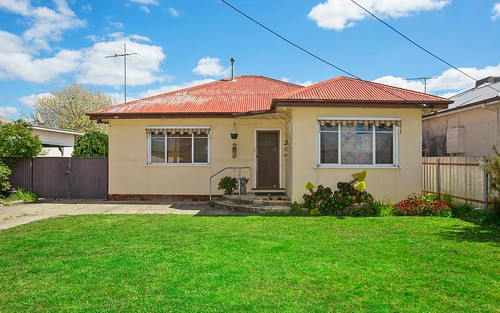 1011 Bralgon Street, North Albury NSW 2640