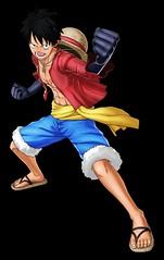 One-Piece-World-Seeker-100418-035