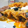FB listening to my conversations it thinks my sister wants an upside down armadillo drinking Lone Star for her B-Day . . #texasbutter #enchilada #tacodust #scorched #salsa #713atme #madeintexas (texasbutter@att.net1) Tags: texas texasbutter smoked homemade spices texasbuttersauce myfav mesquite doingwhatilove natural hotsauce texashotsauce madeintexas texasbbq goodgawd food foodie foodporn forkyeah foodblog barbecue eeeeeats thedailybite my365 instafood yum yummy munchies getinmybelly yumyum delicious eat dinner comida picoftheday love sharefood instafoodie beautiful favorite eating foodgasm foodpics chef bacon beef