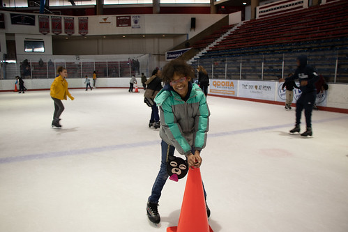 "PAL Day at the Penn Ice Rink 4-12-18 • <a style=""font-size:0.8em;"" href=""http://www.flickr.com/photos/79133509@N02/26559821427/"" target=""_blank"">View on Flickr</a>"