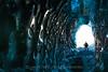 Amazing Ice Formations during Ice Cave Tour in Iceland (Lee Rentz) Tags: europe hvannadalshnukur hvannadalshnúkur iceland northatlantic ringroad svinafellsjokull svinafellsjökull vatnajokulsthjodgardurnationalpark vatnajökullglacier vatnajökullnationalpark vatnajökulsþjóðgardurnationalpark amazing aqua aquamarine awe aweinspiring awesome beautiful blue color compressed crevasse crevasses crystals eerie fantastic formation formations frozen glacial glacier horizontal ice landscape march melting mysterious nationalpark nature otherworldly outdoors park scalloped strange tourism translucent travel unearthly winter