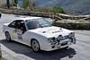 Rallye Sanremo 2018 (118) (Pier Romano) Tags: rallye rally sanremo 65 2018 gara corsa race ps prova speciale auto motori automobilismo sport car cars testico liguria italia italy nikon d5100