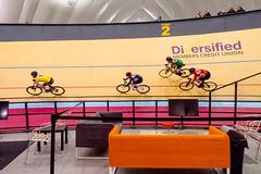 _4147198 (elsuperbob) Tags: detroit michigan velodrome cycling bicyclerace lexusvelodrome