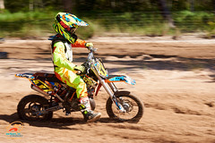 HBMX Club Day (brc.photography) Tags: motocross dundowran d750 herveybay t7 qld australia aus