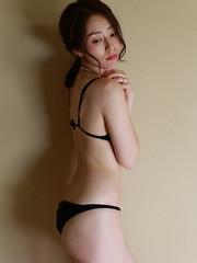谷桃子 画像5