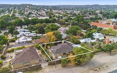 50 Bowden Street, Castlemaine VIC