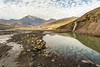 Termas del Plomo (Chachino) Tags: montain clouds andes andesmontaña canon canonphotos canon5d chile cajondelmaipo landscape paisaje