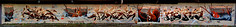 Artists: Fuse, Diaz, Kers (pharoahsax) Tags: fuse diaz kers graffiti karlsruhe ka pmbvw bw baden württemberg süden deutschland kunst art streetart street urban urbanart paint graff wall germany artist legal mural painter painting peinture spraycan spray writer writing artwork tag tags worldgetcolors world get colors