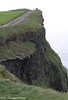 Cliffs of Moher - Steep Climb (Caroline Forest Images) Tags: trave roadtrip ireland countyclare republicofireland westcoast touristattraction tourist cliffs cliffsofmoher