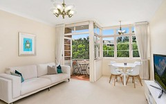 10/89A Cowles Road, Mosman NSW