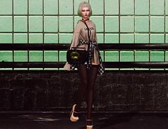 ✞✡ૐHope✞✡ૐ (Babi.Martinez(Blogger)) Tags: burley girl hope witch style subway sim secondlife pixicat miwass airship mbirdie reign
