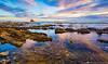 Corona Del Mar (EugeneClassyAlbum) Tags: newportbeach california californiabeach southerncalifornia ocean coast coronadelmar photograhpy sonya7 sonyphotography orangecounty