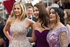 90th Oscars®, Academy Awards, Arrivals (Cinema Magazine) Tags: 90thoscars® academyawards arrivals hollywood ca usa