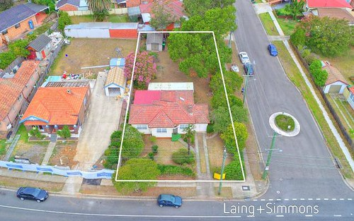 216 William St, Merrylands NSW 2160