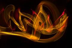 IMG_2140a (matek 21) Tags: lightpainting lp light lights lightblade lightblading liteblade liteblading longexposure varta vartabatteries vartaflashlight lihghtart lightjunkies licht mateuszkrol mateuszkról malowanieświatłem digital digitalgraffiti digitalgraphic plexi plexiart plexiglass