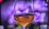 Purple Wine (fs999) Tags: 100iso fs999 fschneider aficionados zinzins pentaxist pentaxian pentax k1 pentaxk1 fullframe justpentax flickrlovers ashotadayorso topqualityimage topqualityimageonly artcafe pentaxart corel paintshop paintshoppro 2018ultimate paintshoppro2018ultimate drinks boissons getränke beverage vin wine wein wijn sigmaart1835mmf18dchsm sigma sigma1835 hsm 1835 f18