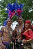 FLARF 2108 Aztec Warriors W Red JTPI 3690 (JTOcchialini) Tags: 2018 flarf renaissance fair international weekend quiet waters park florida
