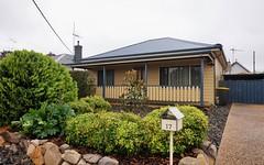 17 Princes Avenue, Goulburn NSW