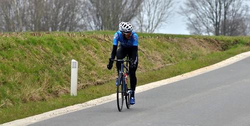 E3 Harelbeke (58)