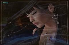 2018-23-03-17-30-31naomi (auwawa999) Tags: auwawa johnbirdy sl secondlife avatar schön asian japanese deutsch german frau female femme babe beauty beautiful girl mädchen babes vietnamese hot virtuell digital screenshot senual romantic raven romantisch beaute awsome nice