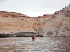 hidden-canyon-kayak-lake-powell-page-arizona-southwest-0172