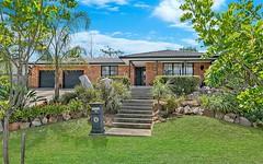 14 Mills Road, Glenhaven NSW