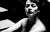 Sandra (Analog Pictures) Tags: analoghotography sinnlich nikon f4 sensual analog blackandwhite ishootfilm nikonf4 filmisnotdead schwarzweis 35mm film sensitive