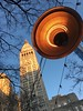 IMG_4751 (Maryika) Tags: travel travelphoto travelling america usa newyork boston сша ньюйорк бостон города cities